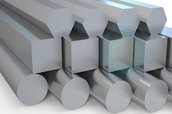 Титановый прокат